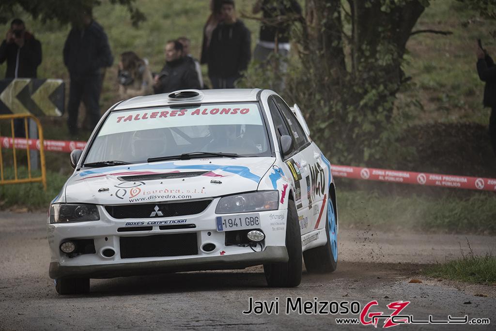 Rally_SanFroilan_JaviMeizoso_17_0027
