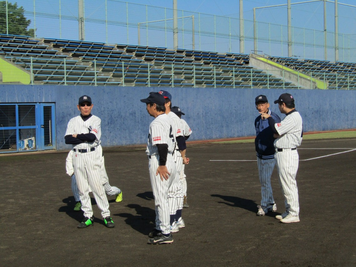 20171026_baseball_068