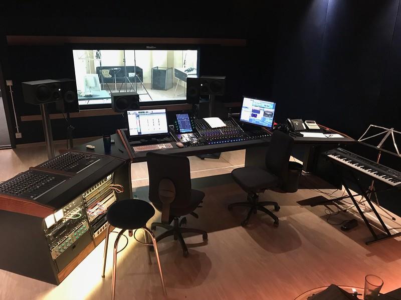Regieraum_Mix_1