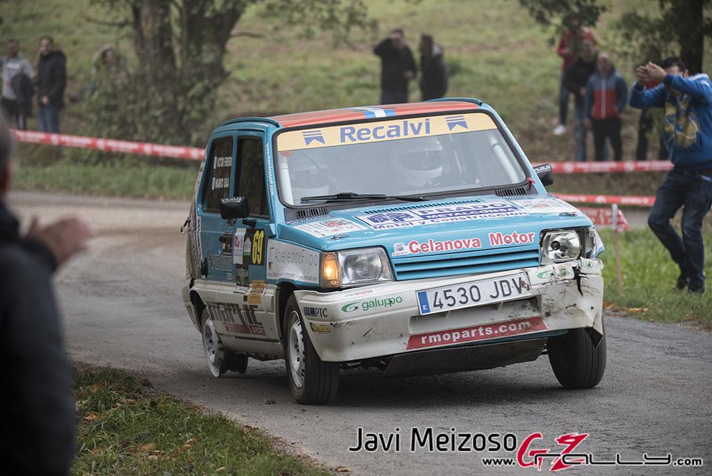 Rally_SanFroilan_JaviMeizoso_17_0043