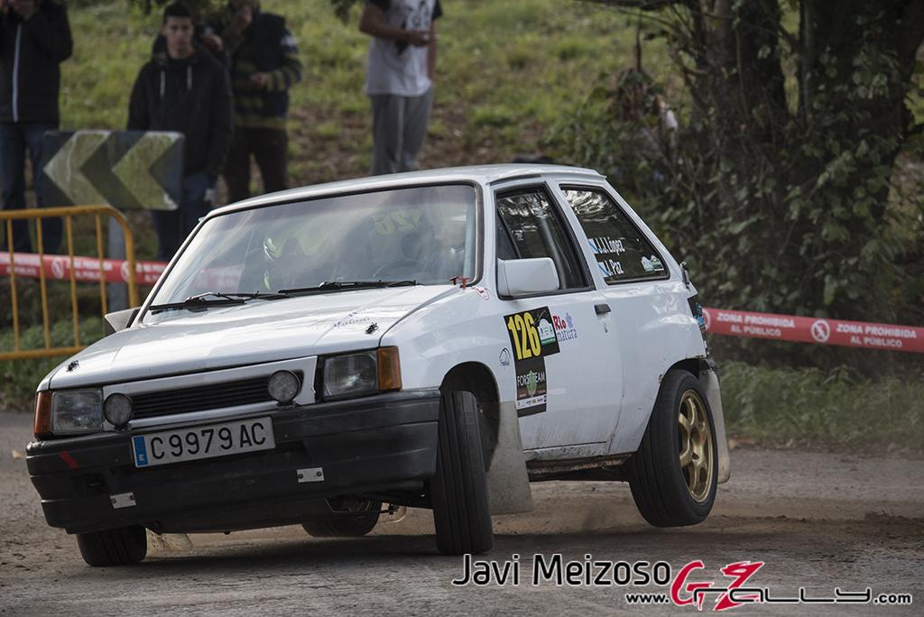 Rally_SanFroilan_JaviMeizoso_17_0083