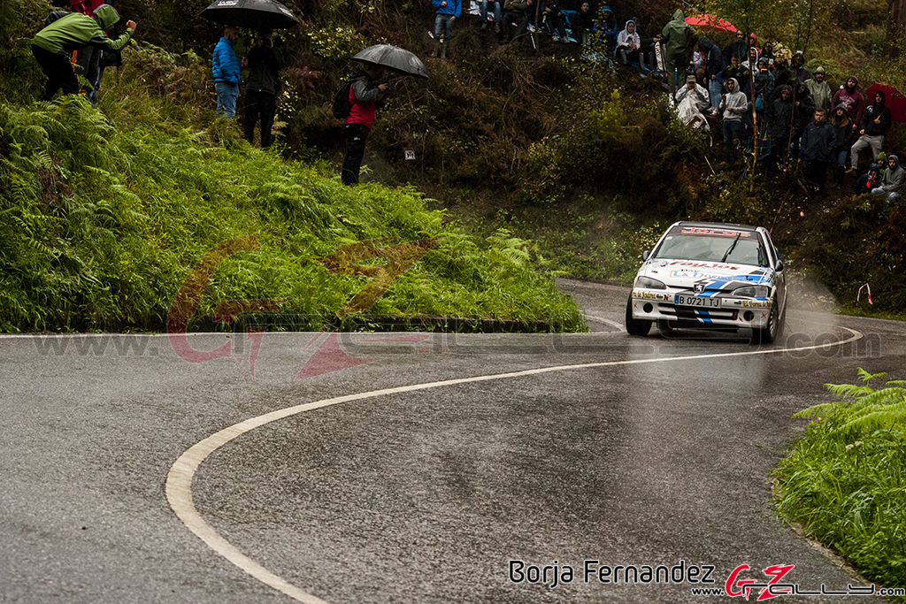 Rally_Llanes_BorjaFernadez_17_0015
