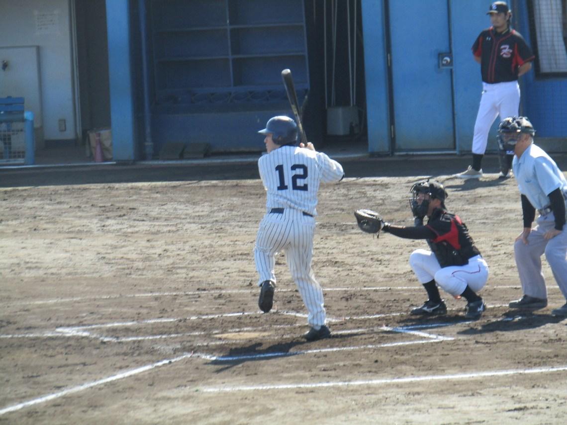 20171026_baseball_092