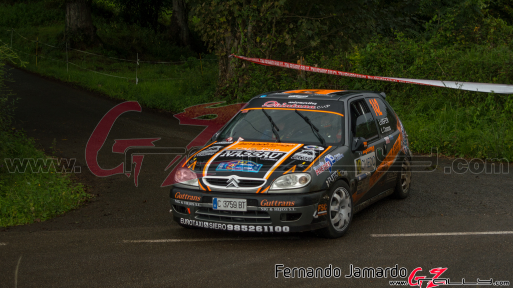 Rally_PrincesaDeAsturiasYGRaRallyLegend_FernandoJamardo_17_0020