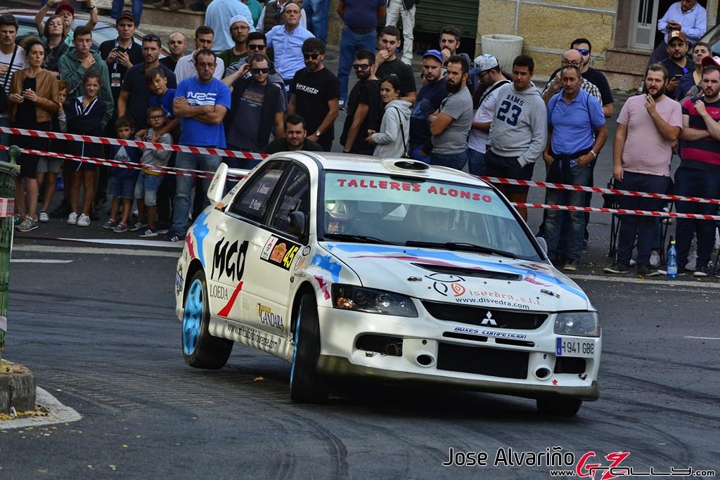 Rally_RibeiraSacra_JoseAlvarinho_17_0090