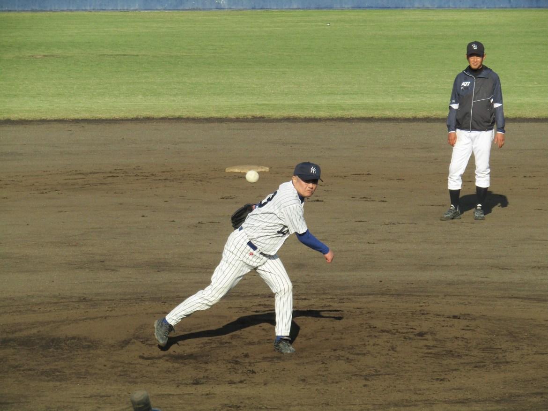 20171026_baseball_125