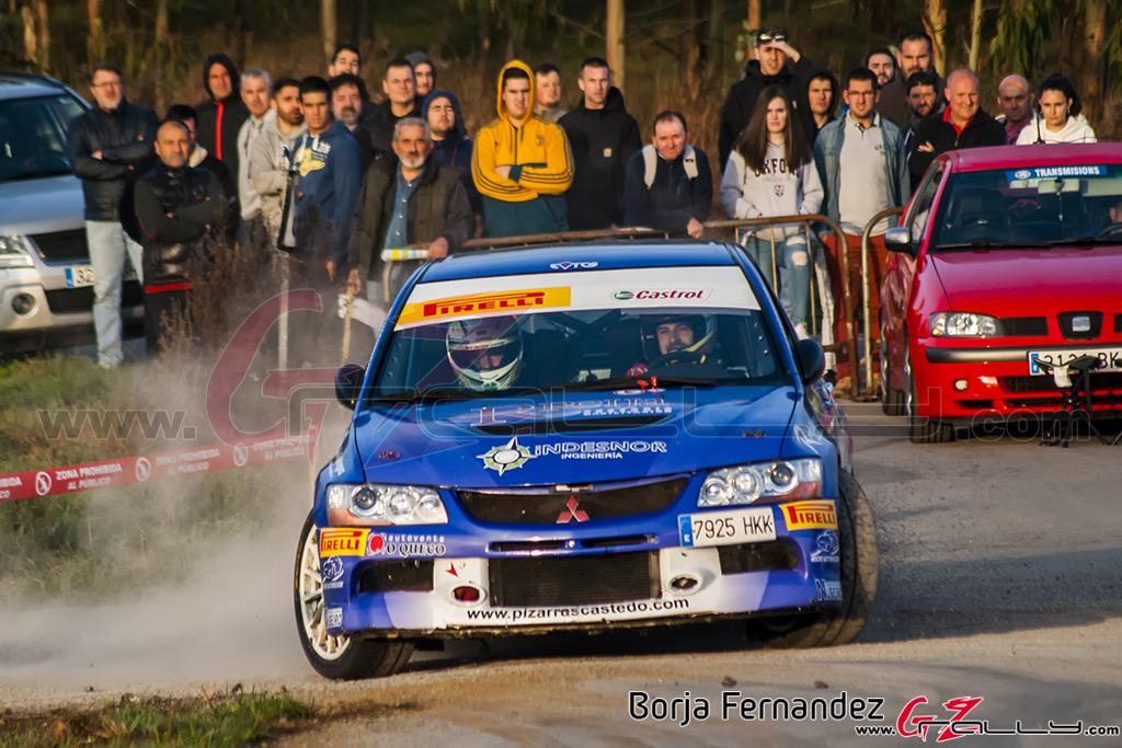 Rally_SanFroilan_BorjaFernandez_17_0008