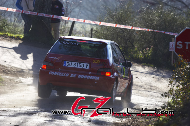 rally_do_cocido_87_20150302_1647148524