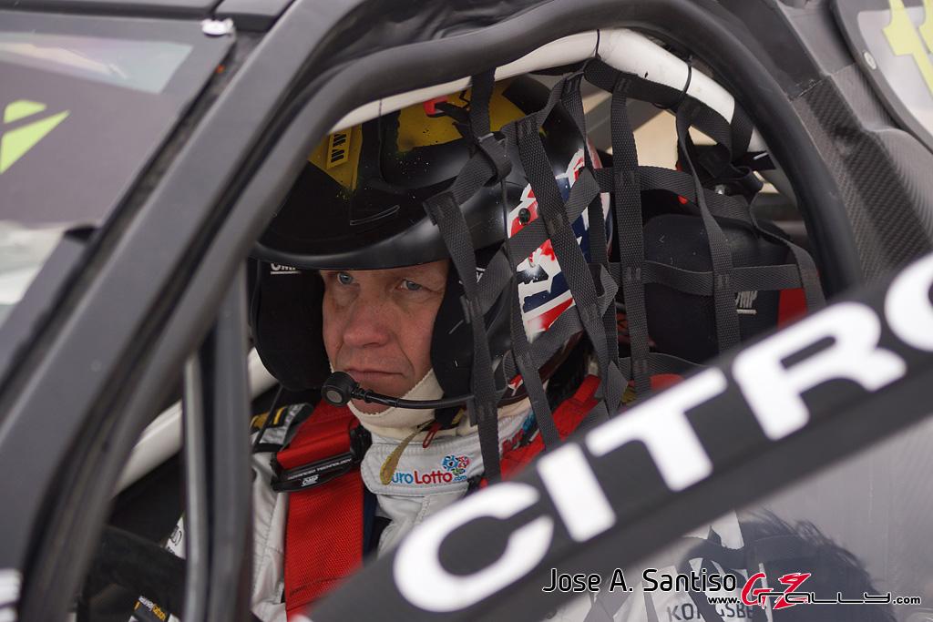 fia_erx_rallycross_montealegre_30_20150308_1926279895