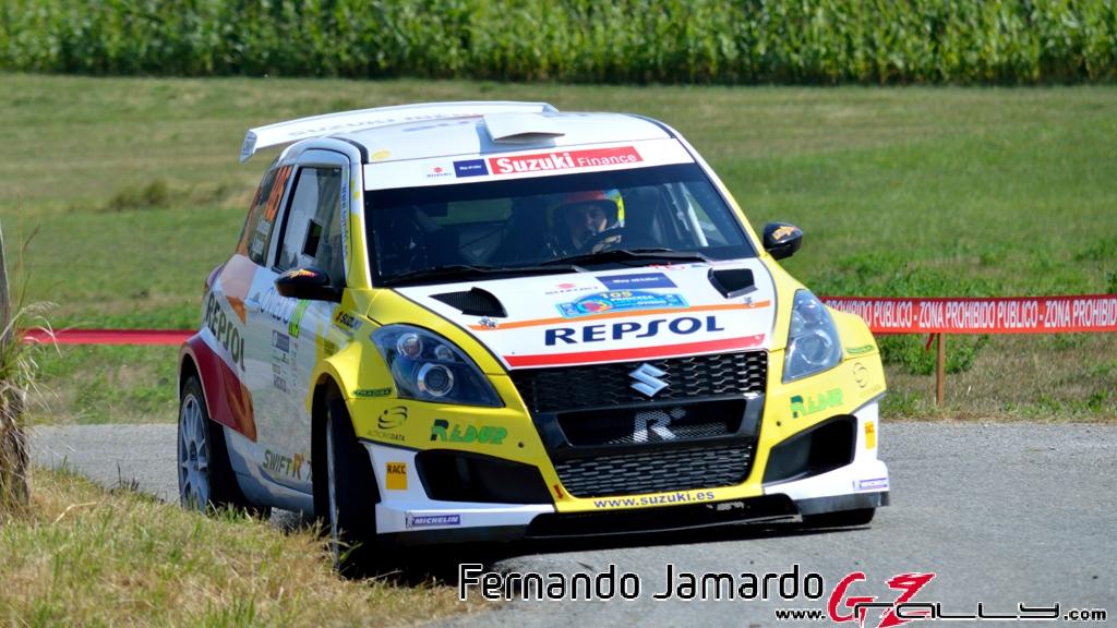 53_rally_princesa_de_asturias_2016_-_fernando_jamardo_44_20160913_1335602758