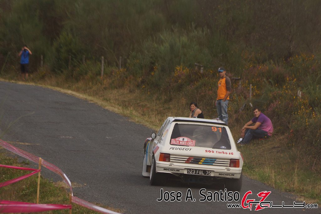 rally_de_galicia_historico_2012_-_jose_a_santiso_35_20150304_1919904740