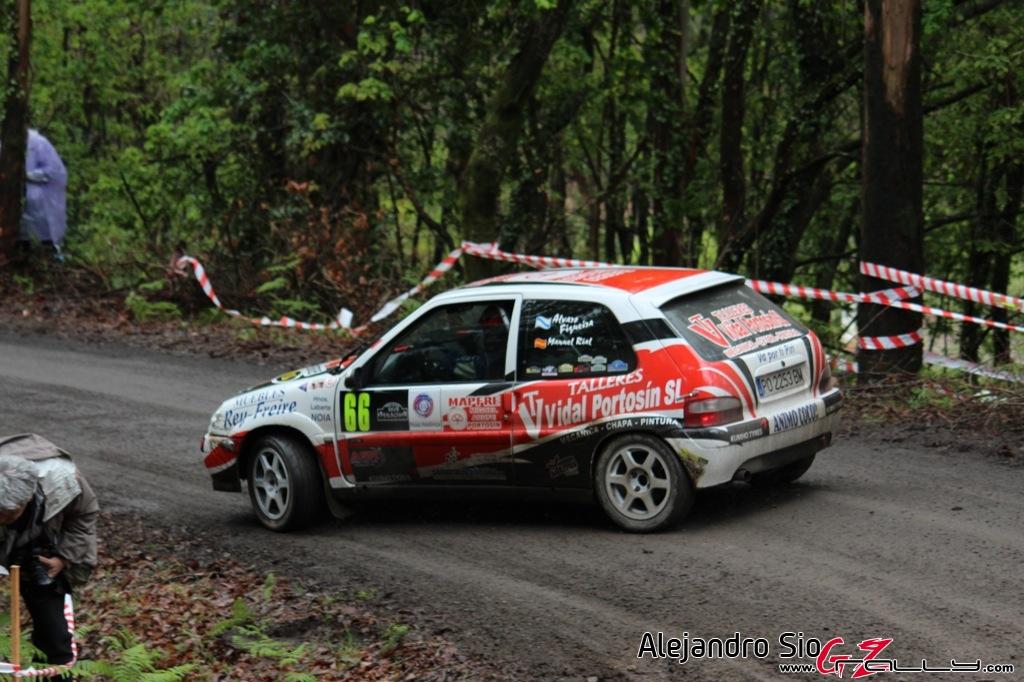 rally_de_noia_2012_-_alejandro_sio_109_20150304_2005317180