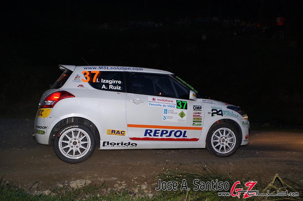 rally_rias_baixas_2012_-_jose_a_santiso_188_20150304_1593641609