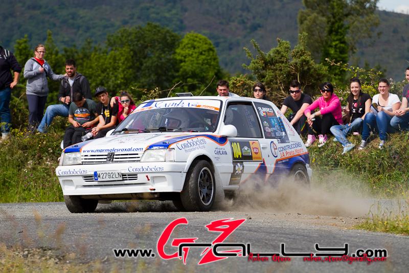rally_de_naron_2011_693_20150304_1510552437