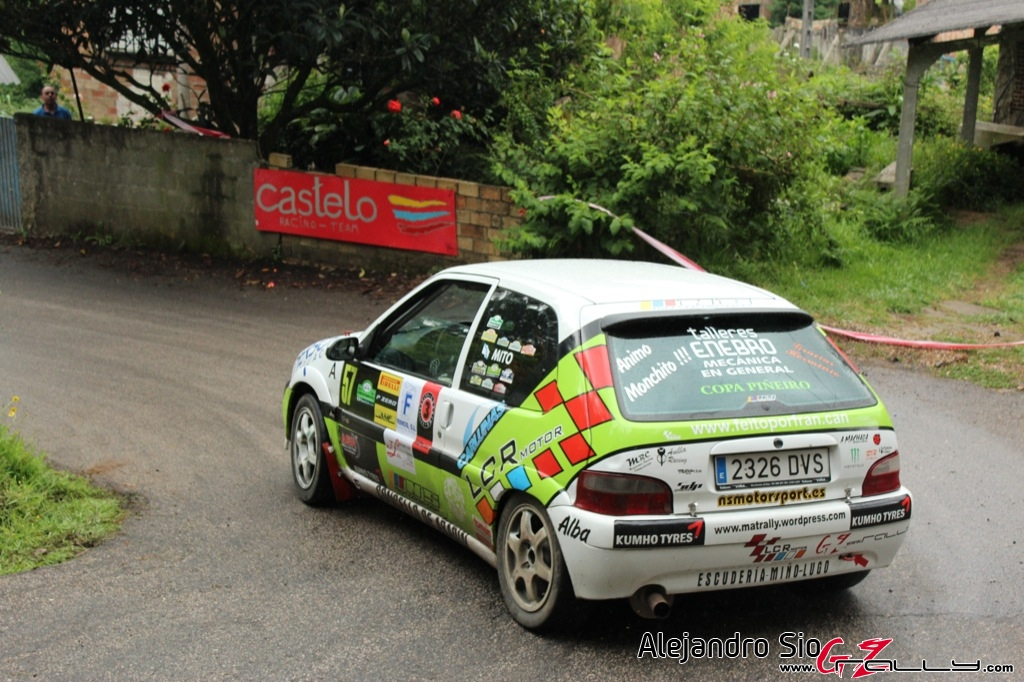 rally_sur_do_condado_2012_-_alejandro_sio_249_20150304_1636762120