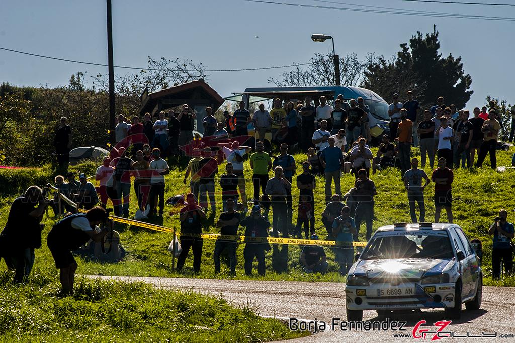 Rally_Cantabria_BorjaFernandez_17_0024