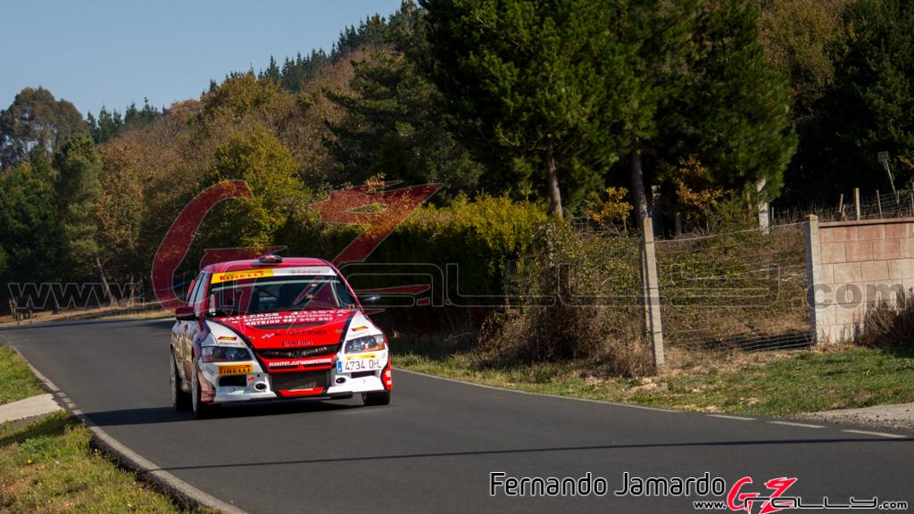 Rally_SanFroilan_FernandoJamardo_17_0026