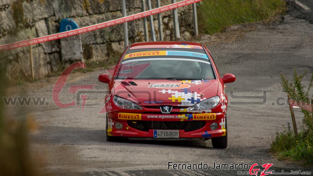 Rally_RibeiraSacra_FernandoJamardo_17_0038