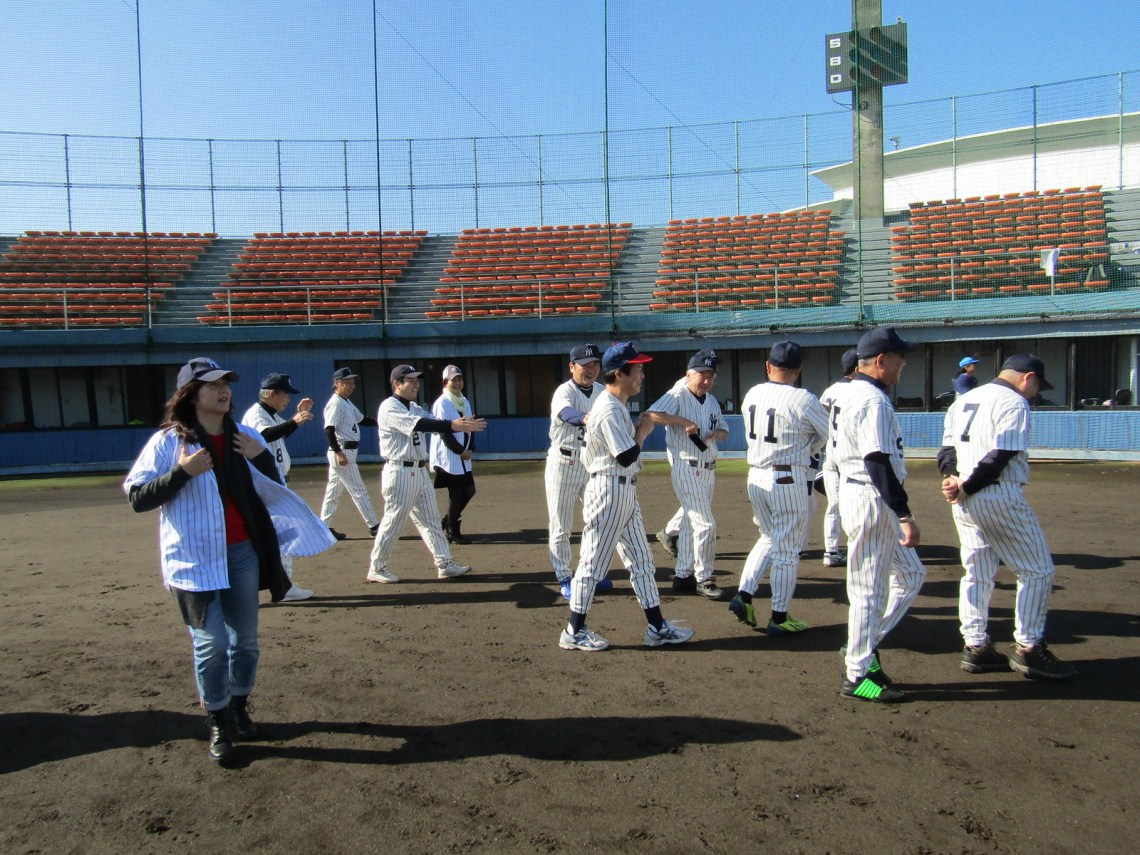 20171026_baseball_075