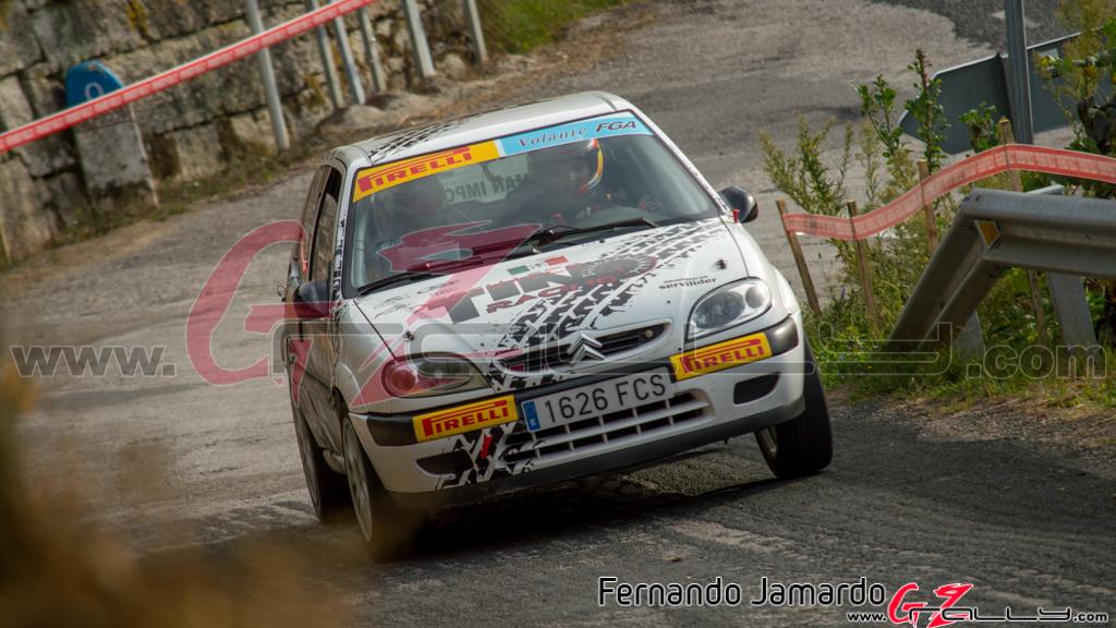 Rally_RibeiraSacra_FernandoJamardo_17_0039
