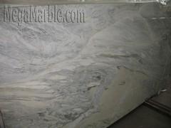 Marble Slab Calacatta Manhattan