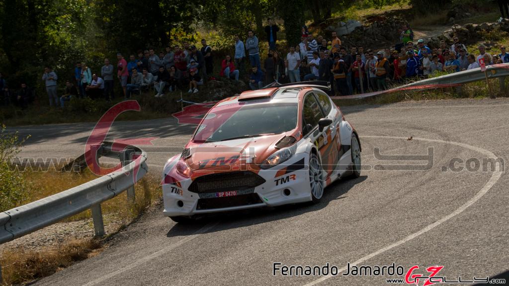 Rally_RibeiraSacra_FernandoJamardo_17_0020
