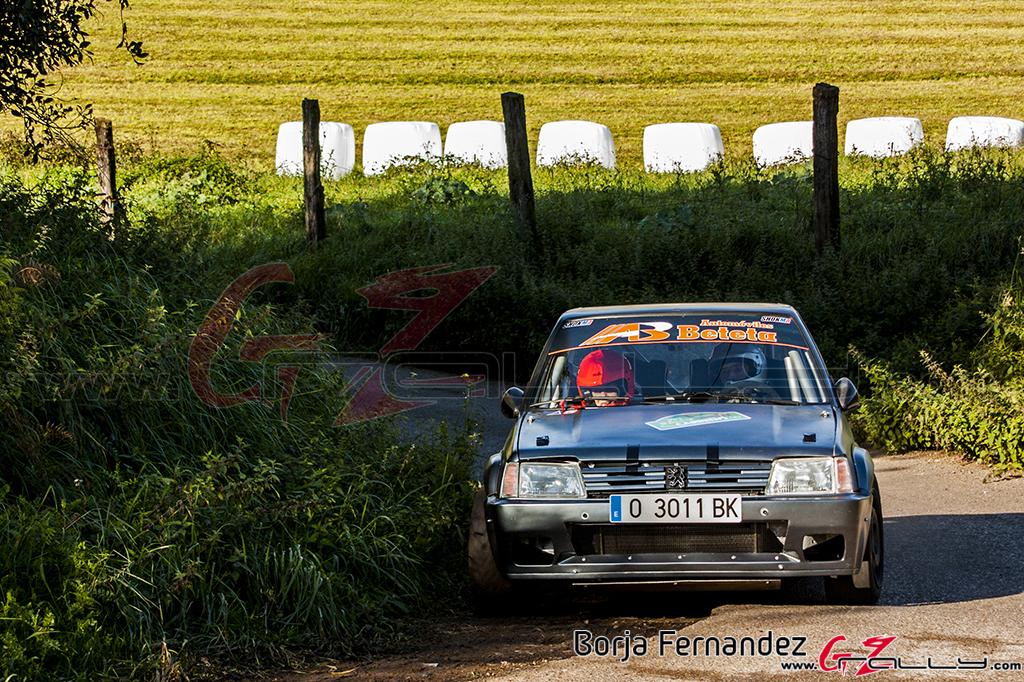 RallySprint_Carrenho_Borja Fernández_17_0004