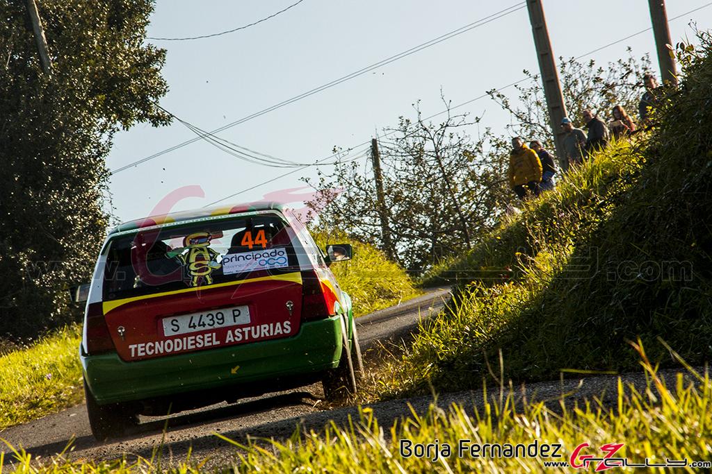 RallySprint_Carrenho_Borja Fernández_17_0022