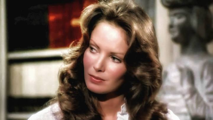 Jaclyn Smith (1210)