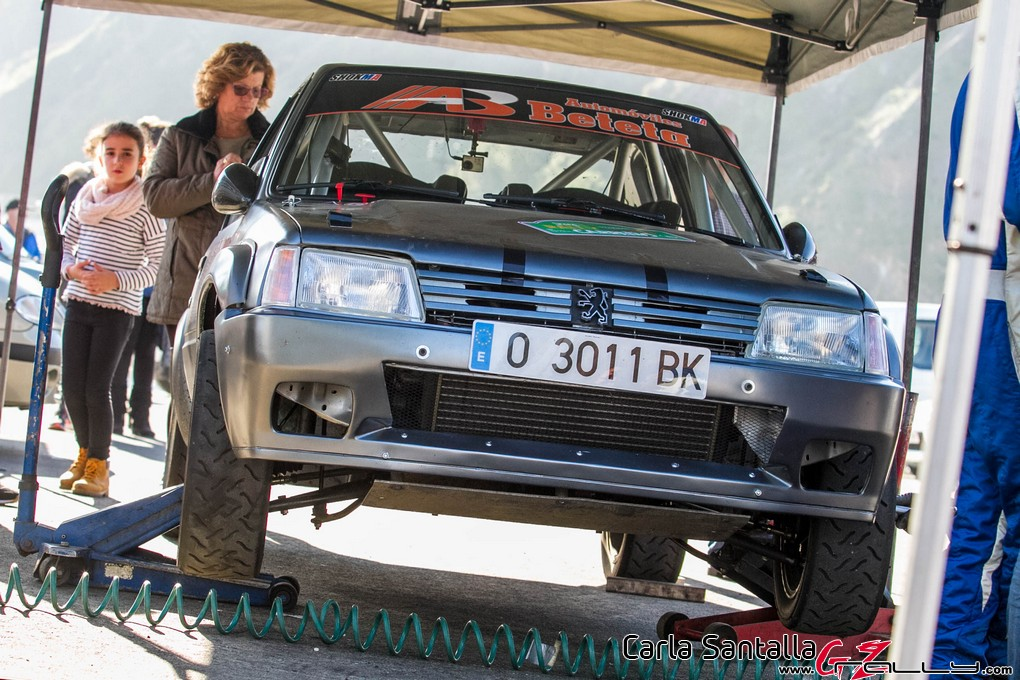 RallySprint_Carrenho_CarlaSantalla_17_0014