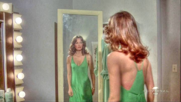Jaclyn Smith (122)