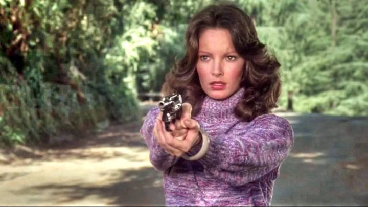 Jaclyn Smith (288)
