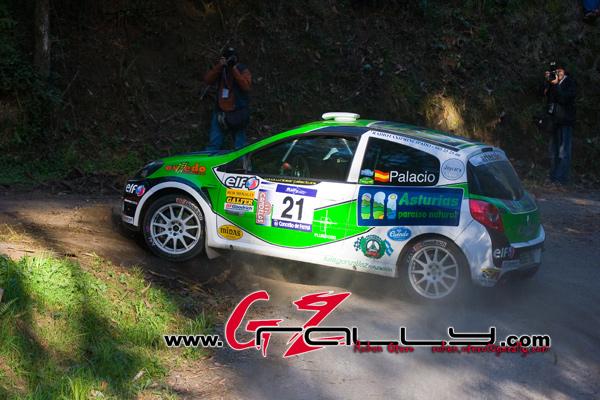 rally_de_ferrol_2009_48_20150303_1444018185