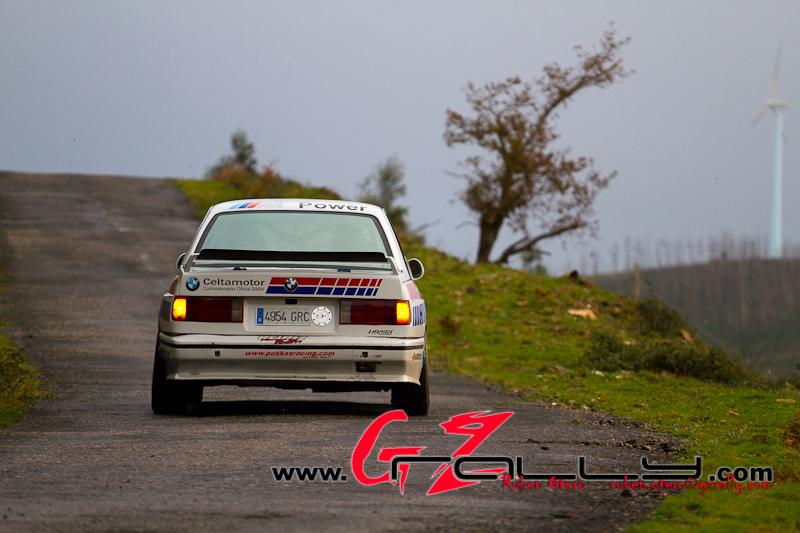 rally_do_botafumeiro_2011_484_20150304_1725563305