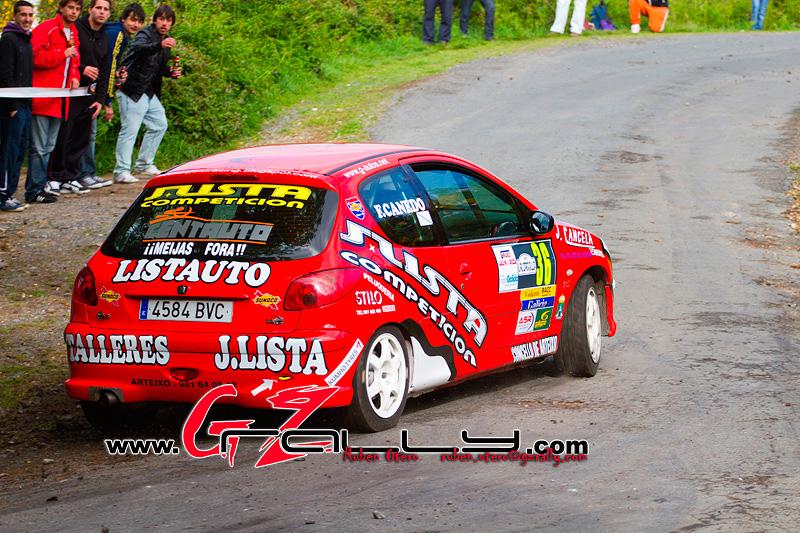 rally_comarca_da_ulloa_2011_130_20150304_1108929265