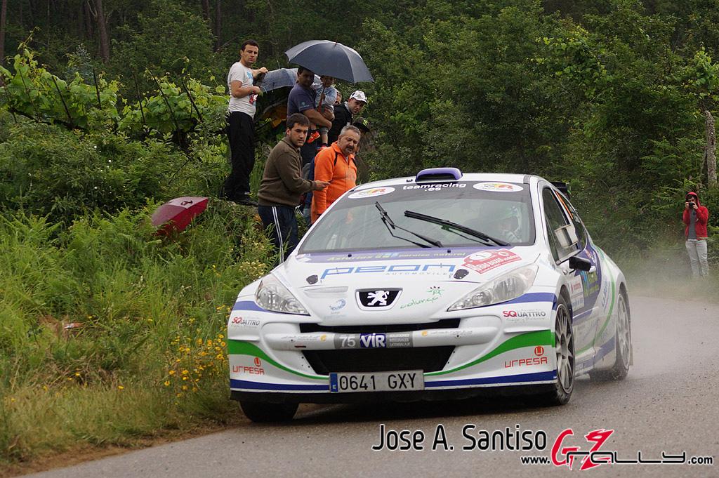 rally_rias_baixas_2012_-_jose_a_santiso_210_20150304_1108298977
