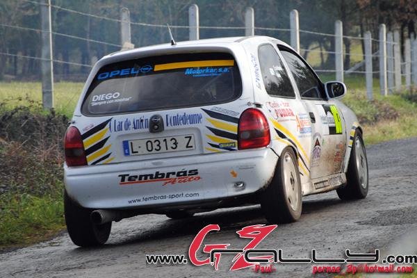 rally_comarca_da_ulloa_244_20150303_1675287216