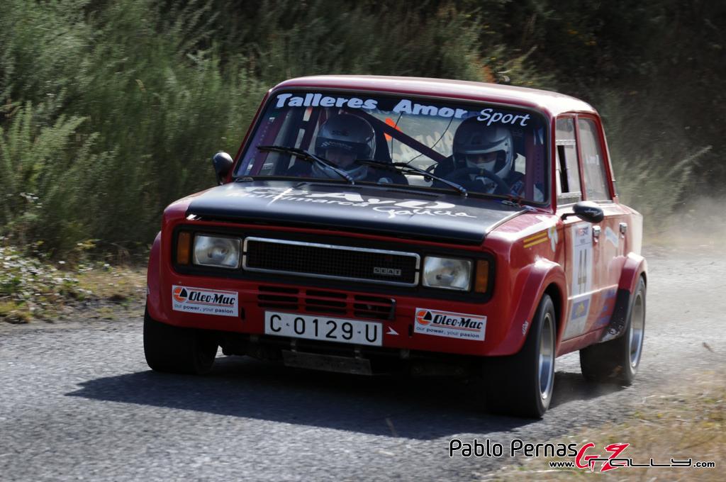 rally_de_galicia_historico_2012_-_paul_78_20150304_1463829483
