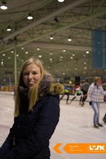 Ice_Skating (55 of 95)