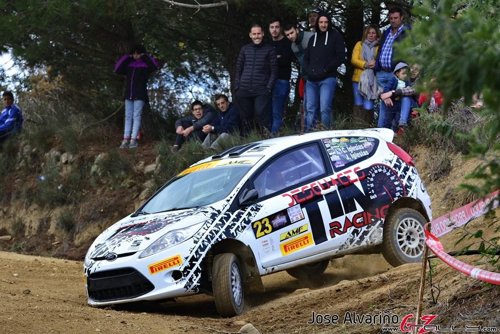 Rallymix_Barbadas_JoseAlvarinho_17_0109