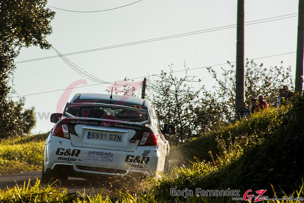 RallySprint_Carrenho_Borja Fernández_17_0026