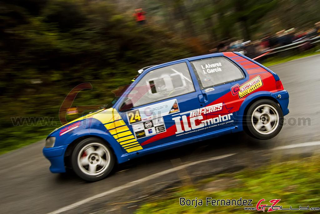 Rally_CangasDeNarcea_Fernandez_17_0019