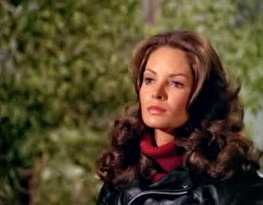 Jaclyn Smith (1216)