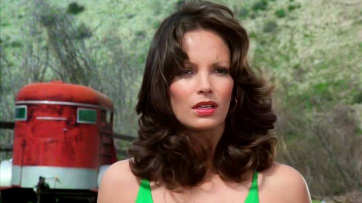 Jaclyn Smith (126)