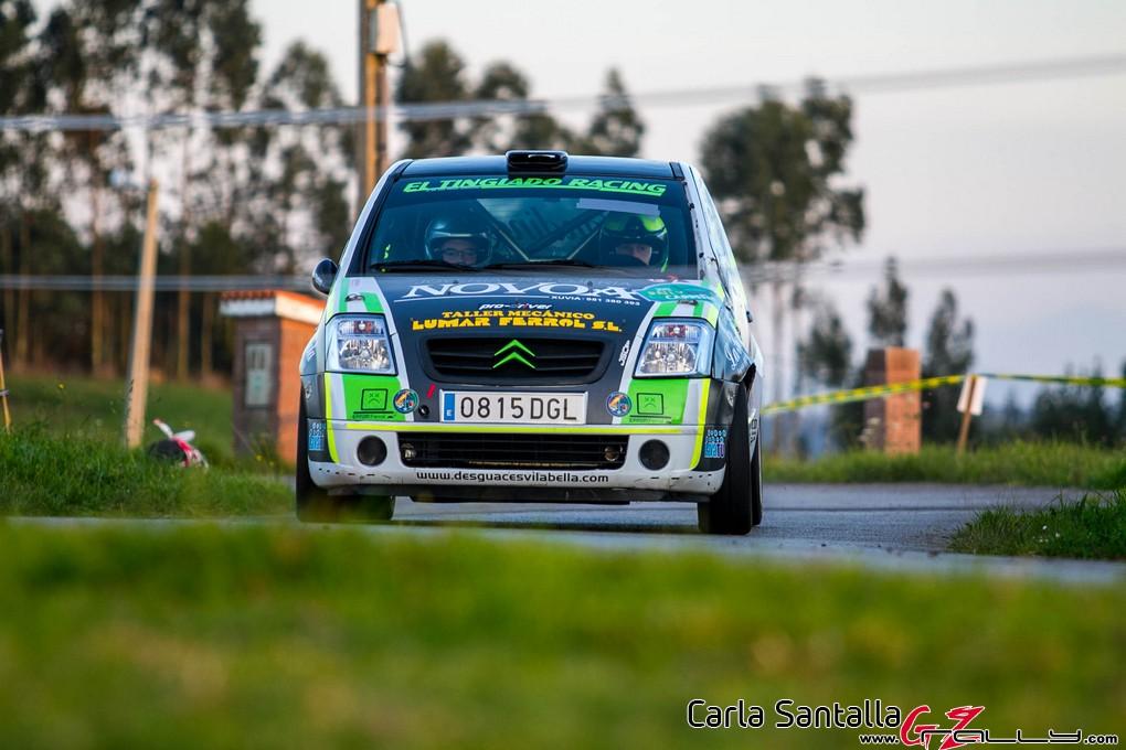 RallySprint_Carrenho_CarlaSantalla_17_0026