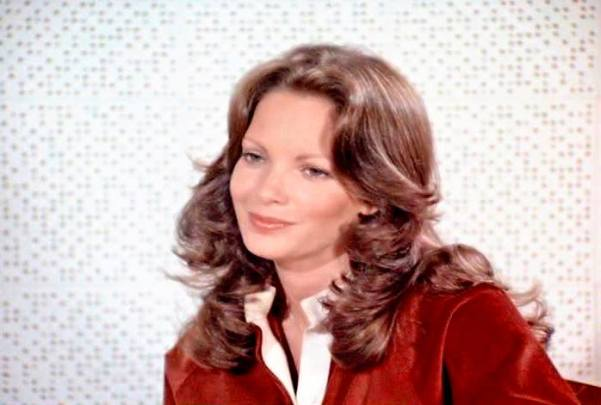 Jaclyn Smith (1404)