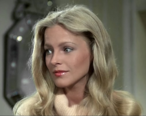 Cheryl Ladd (1123)