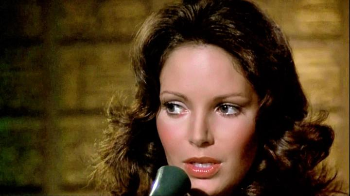 Jaclyn Smith (1162)