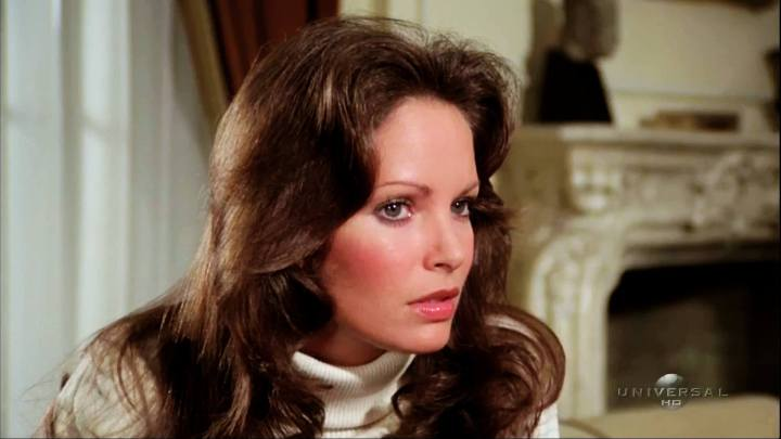 Jaclyn Smith (194)