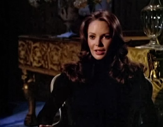 Jaclyn Smith (1235)